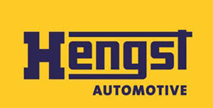 Sponsor - Hengst Automotive