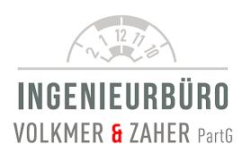 Sponsor - Ingenieurbüro Volkmer & Zaher