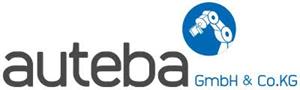 Sponsor - auteba