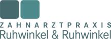 Sponsor - Zahnarztpraxis Ruhwinkel & Ruhwinkel