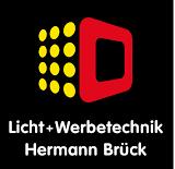 Sponsor - Licht + Werbetechnik Hermann Brück