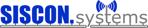 Sponsor - SISCON.systems GmbH & Co. KG