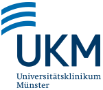 Sponsor - Universitätsklinikum Münster