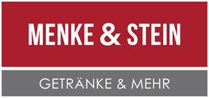 Sponsor - Menke und Stein