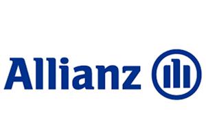 Sponsor - Allianz Winter