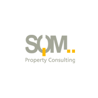 Sponsor - SQM Property Consulting