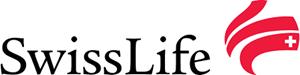 Sponsor - SwissLife
