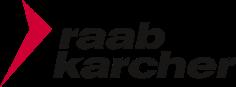Sponsor - Raab-Karcher