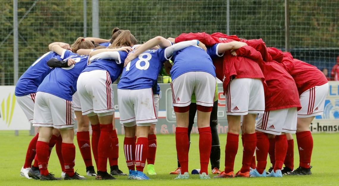 RFC gewinnt Derby