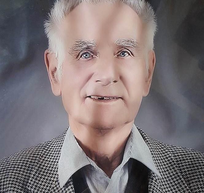 Wir trauern um Ehrenmitglied Heinz Pischke
