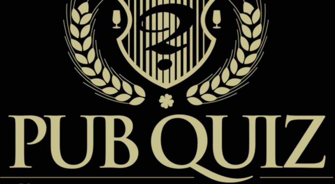 RFC-Pub-Quiz