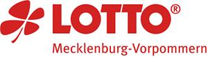 Sponsor - Lotto