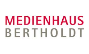Sponsor - Druckatelier Bertholdt