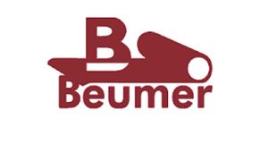 Sponsor - Raumausstatter Beumer