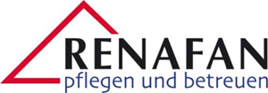 Sponsor - RENAFAN