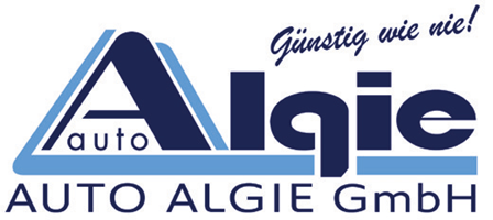 Sponsor - Auto Algie