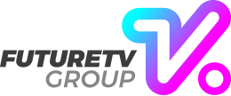 Sponsor - Future TV Group