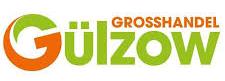 Sponsor - Großhandel Gülzow