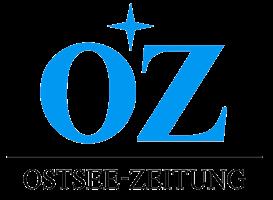 Sponsor - Ostsee-Zeitung