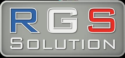 Sponsor - RGS Solution