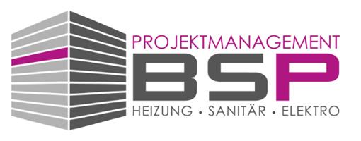 Sponsor - BSP Projektmanagement