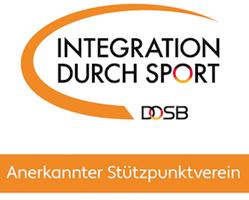 Sponsor - DOSB