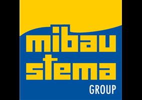 Sponsor - Mibau