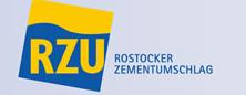 Sponsor - Rostocker Zementumschlag