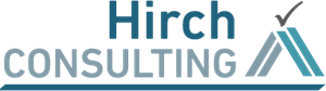 Sponsor - Hirch Consulting