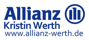 Sponsor - Allianz Kristin Werth