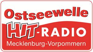 Sponsor - Ostseewelle