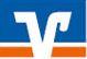 Sponsor - Rostocker Volks- und Raiffeisenbank eG