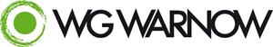Sponsor - WG Warnow eG