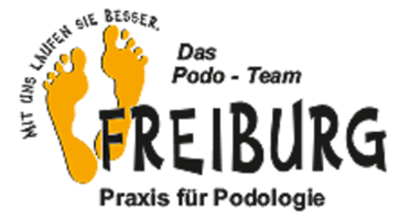 Sponsor - Fuss-Freiburg