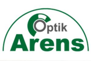 Sponsor - Optik-Arens