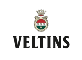 Sponsor - Veltins
