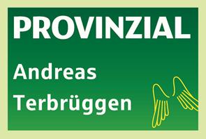 Sponsor - Provinzial