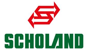 Sponsor - Scholand Baustoffe