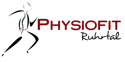 Sponsor - Physiofit Ruhrtal
