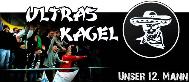 ULTRAS Kagel