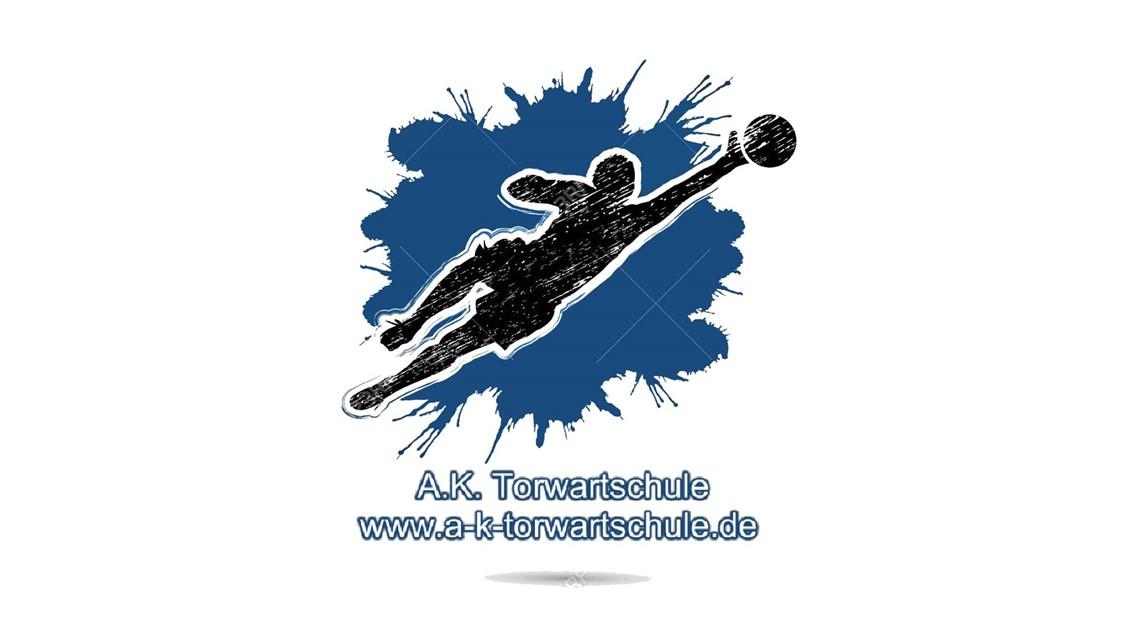 Elite Torwartschule auf der Hubertusburg