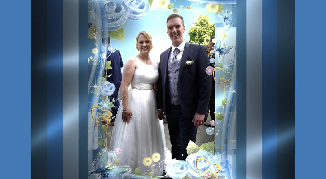 Tobias & Theresa Denno