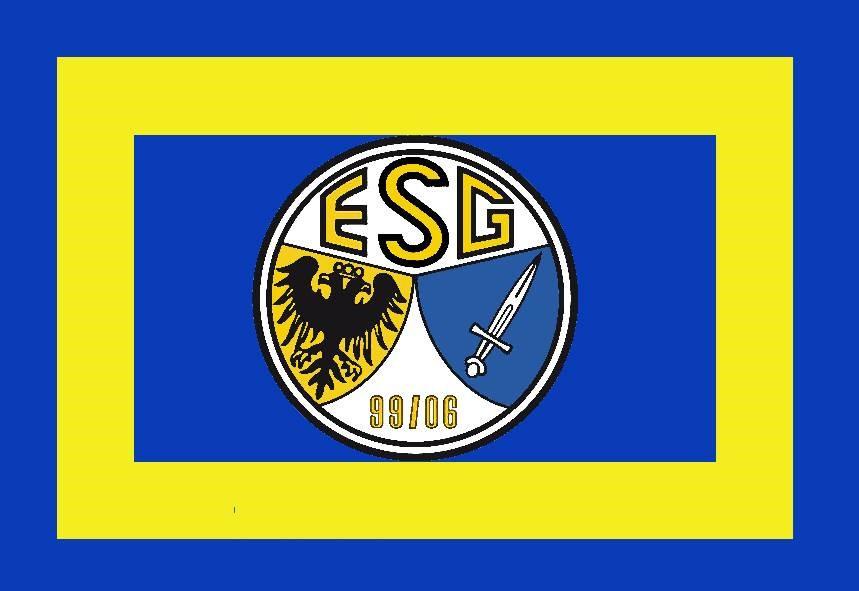 Essener Sportgemeinschaft 99/06