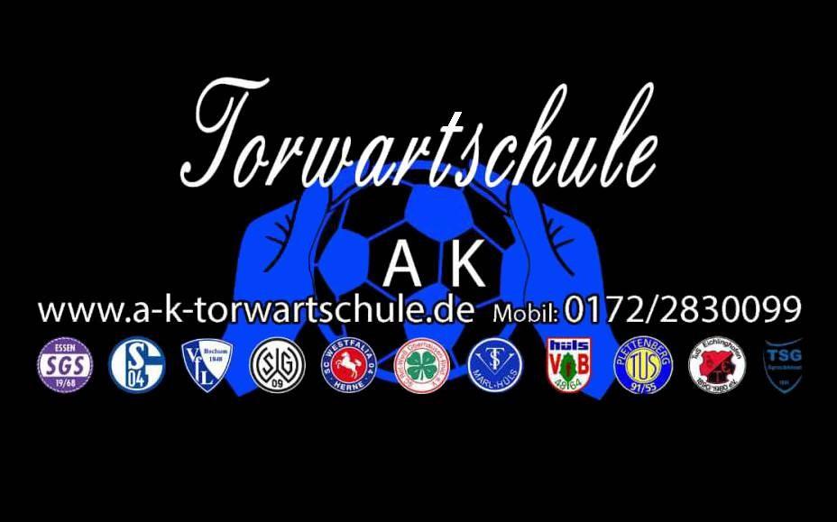 A.K. Allgemeine Infos