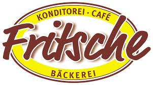 Sponsor - Konditorei Fritsche