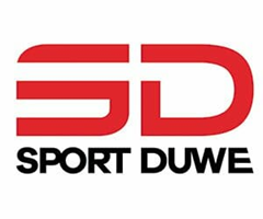 Sponsor - Sport DUWE