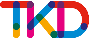 Sponsor - TKDeutschland