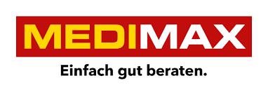 Sponsor - MEDIMAX Dinslaken