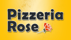 Sponsor - Pizzeria Rose