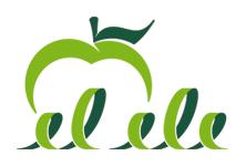 Sponsor - Elele Gastro GmbH